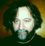 Chuck-Glisson's Image